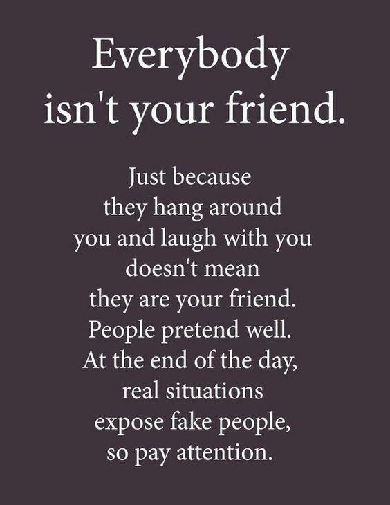 如果你判断人,就没有任何机会去爱他们。''只要在这种情况下加强自己,背诵一些这样的引文,你马上就会感觉好一些。一旦我们不得不面对失望,生活中有很多次。人们今天改变,事情失败,但只记得生活