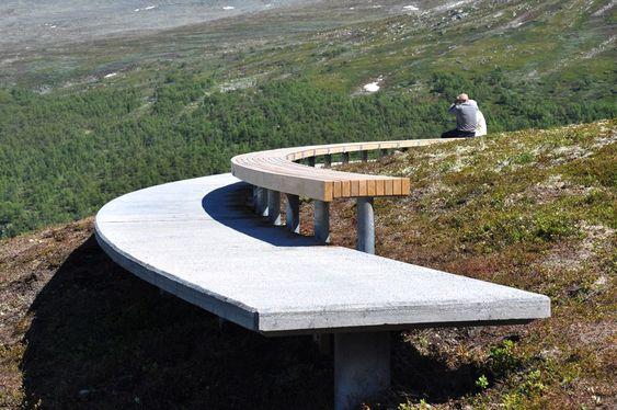 where do landscape architects work #landscapingarchitecture