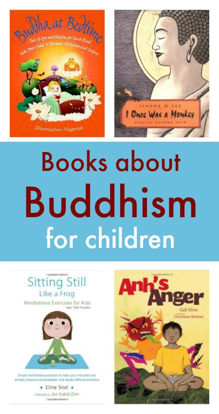 如何与孩子一起庆祝卫塞节,为孩子们介绍佛教,佛教节课,卫塞节活动和佛像工艺品。