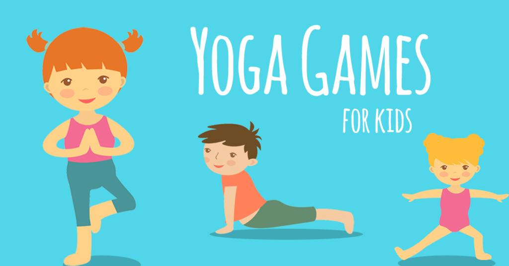 在这篇文章中,我们为孩子们推出了八款最佳瑜伽游戏孩子们通过玩乐来学习。在这里,您可以找到非常有趣的儿童游戏。
