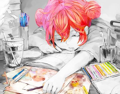 ✮动画艺术✮