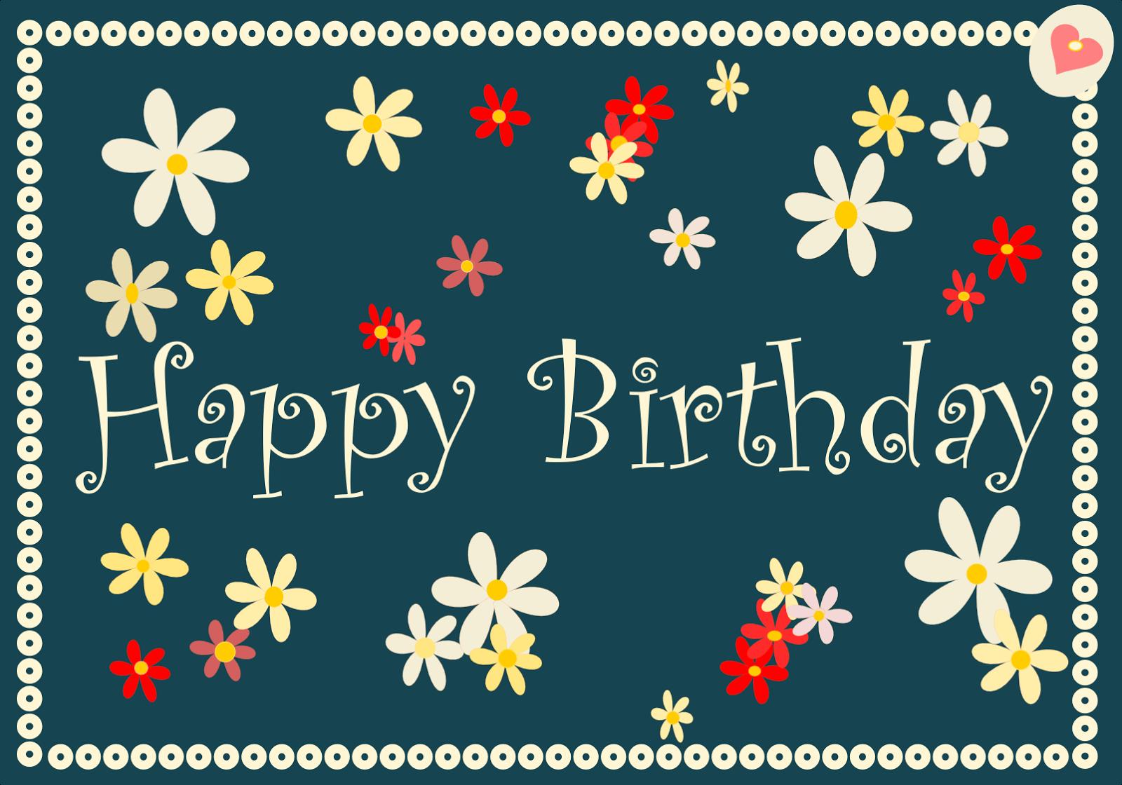 生日快乐卡,祝贺卡,毕业证,感谢卡,printables,免费,免费赠品,免费下载,一目了然