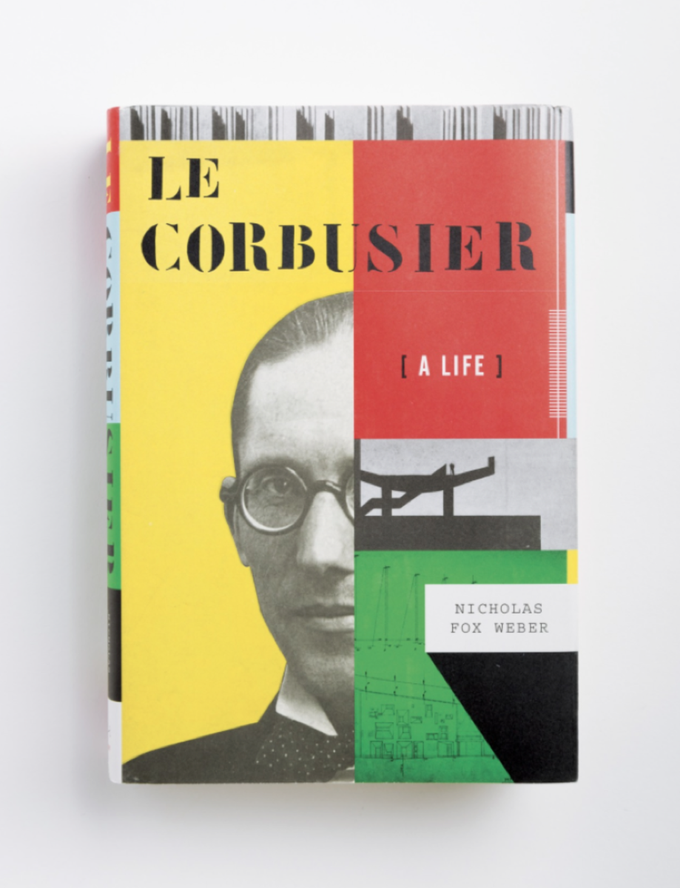 50 Perfectly Designed Book Covers - Airows