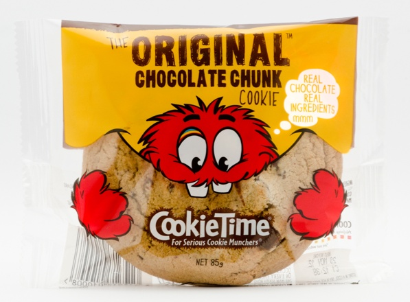Biscuit packaging design #biscuit #packaging for more information visit us at www.coffeebags.co.za