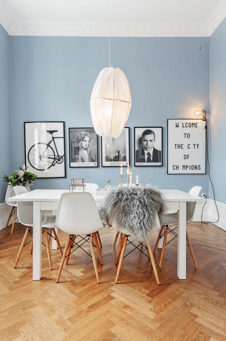 52令人惊叹的斯堪的纳维亚室内设计 -  http://freshome.com/64-stunning-scandinavian-interior-design-ideas/