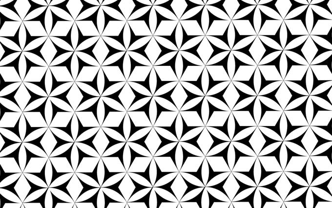 ←朴素几何