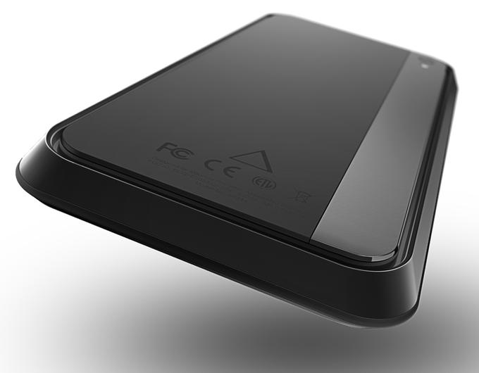 Verge Pocket PC on Behance