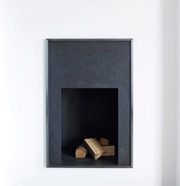 Piet Boon | Luxury Paris Apartment