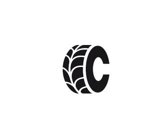 35 Letter C logo Designs – Typographic Logo Inspiration Series