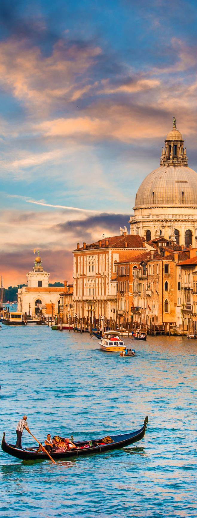 我们为您提供世界上最浪漫的目的地列表。选择度过假期的梦想之地。毫无疑问......