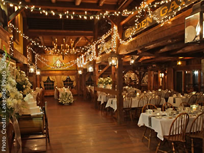 Salem Cross Inn婚礼马萨诸塞州中部婚礼场地01585