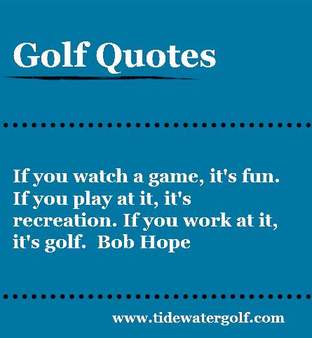 高尔夫引用北默特尔海滩高尔夫球场 - 潮水高尔夫俱乐部