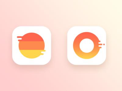 EasyFilter App Icon探索
