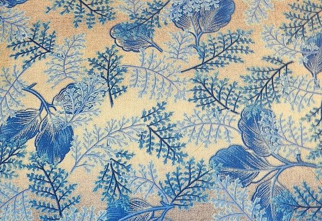 fabric, patterns, background