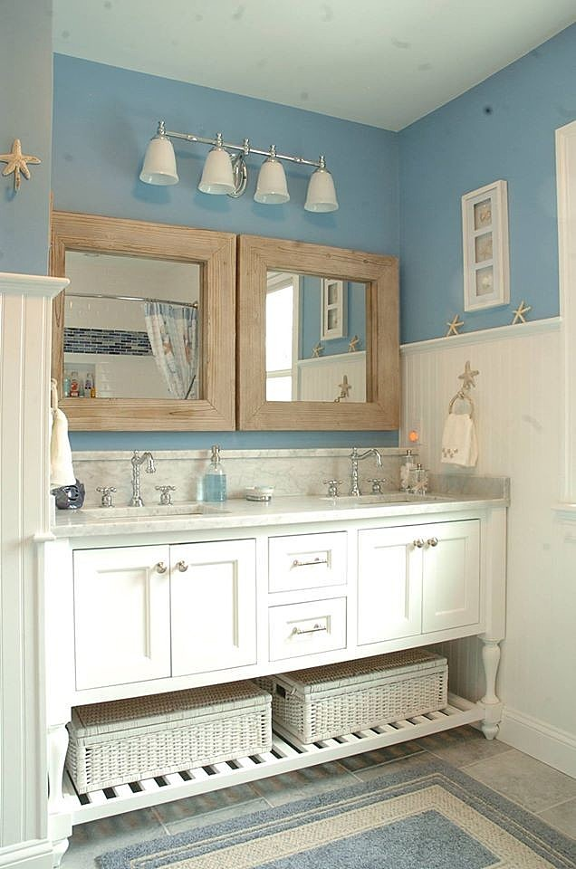 Falmouth Kitchen and Baths