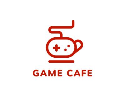 Game Cafe