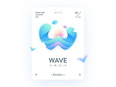 W&Wave