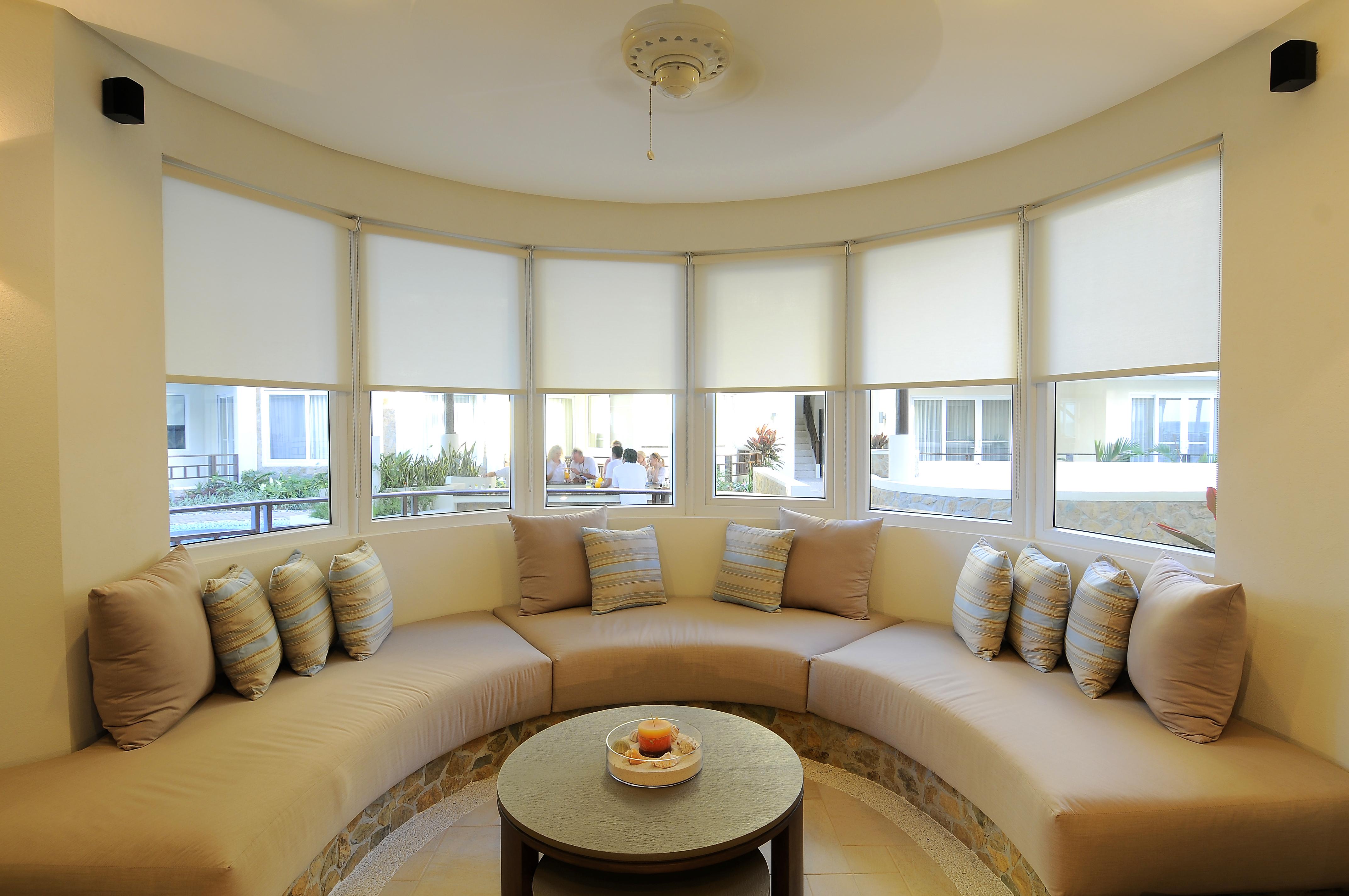 7Stones Boracay Suites - Boracay Resort Philippines (www.7stone**oracay.com)