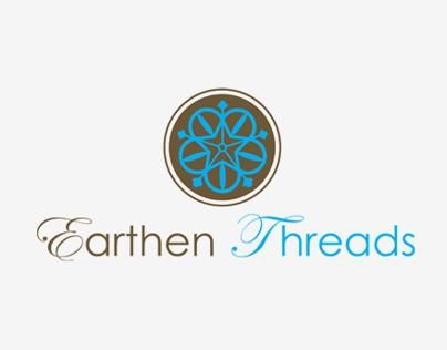Earthen Threads