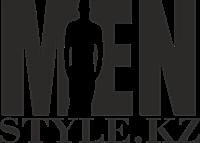 Men Style Logo