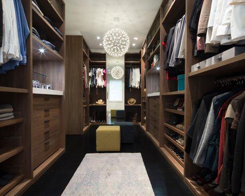 03_Storage Spaces