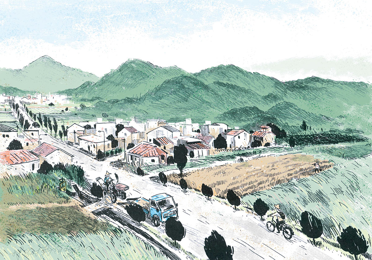 Book illustrations about Meinong