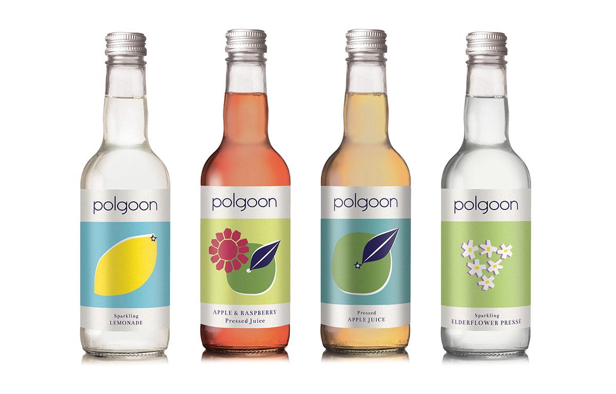 Polgoon Juice