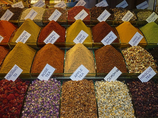 spices market tea seasoning spice flavors bazaar herb colorful food herbs aroma pepper chili curry spice blend spices spices spices tea tea tea tea tea herbs curry curry