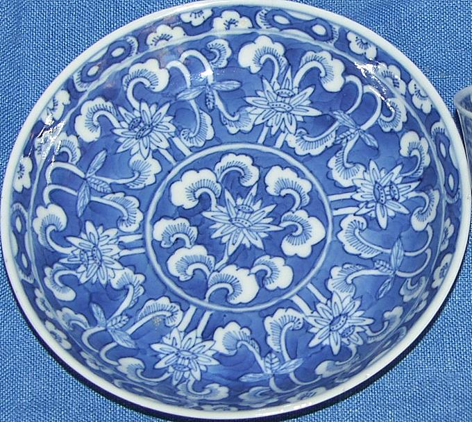 Imperial Chinese Porcelain