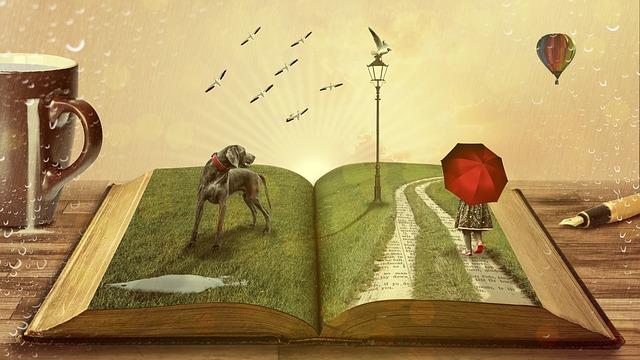 narrative, history, dream
