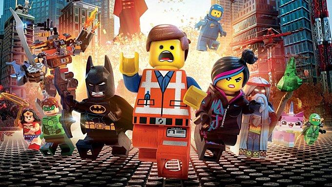animated-movies|batman|benny|benny-(the-lego-movie)|bruce-wayne|business|cop|designer|emmet-(the-lego-movie)|emmet-brickowoski|explosion|green-lantern