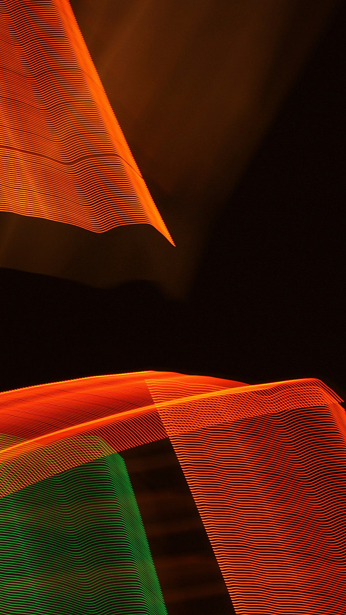lines_stripes_red_background_106767_1350x2400