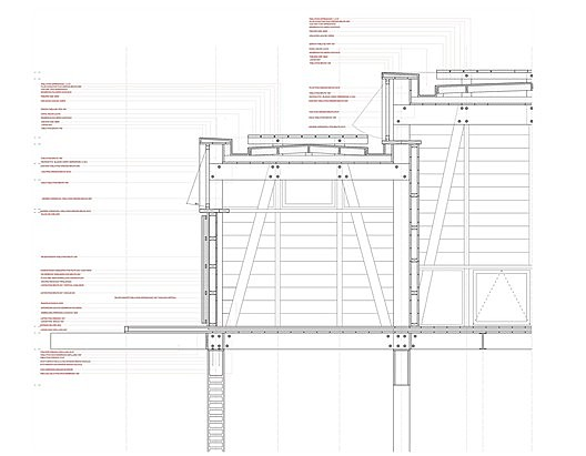 Understanding and Using Architectural Scales, © ArchDaily