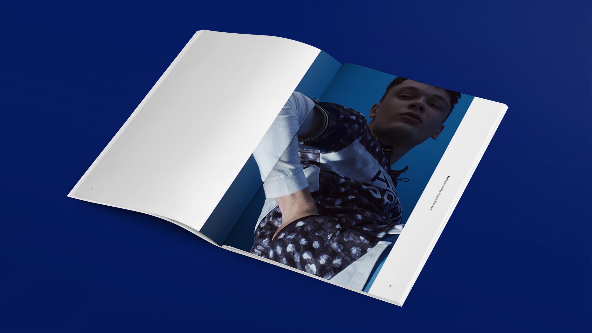 Adidas Originals SS16 Global Campaign