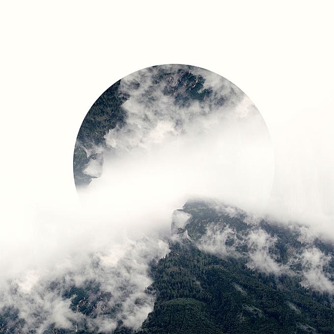Geometric Reflections