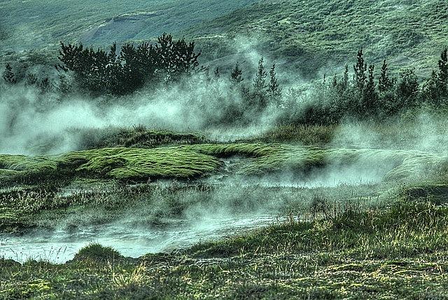 foggy hillside forest mountain fog landscape mist scenery outdoor valley meadow hill tree field bush green haze hillside forest fog fog fog scenery valley valley valley bush haze haze haze haze haze