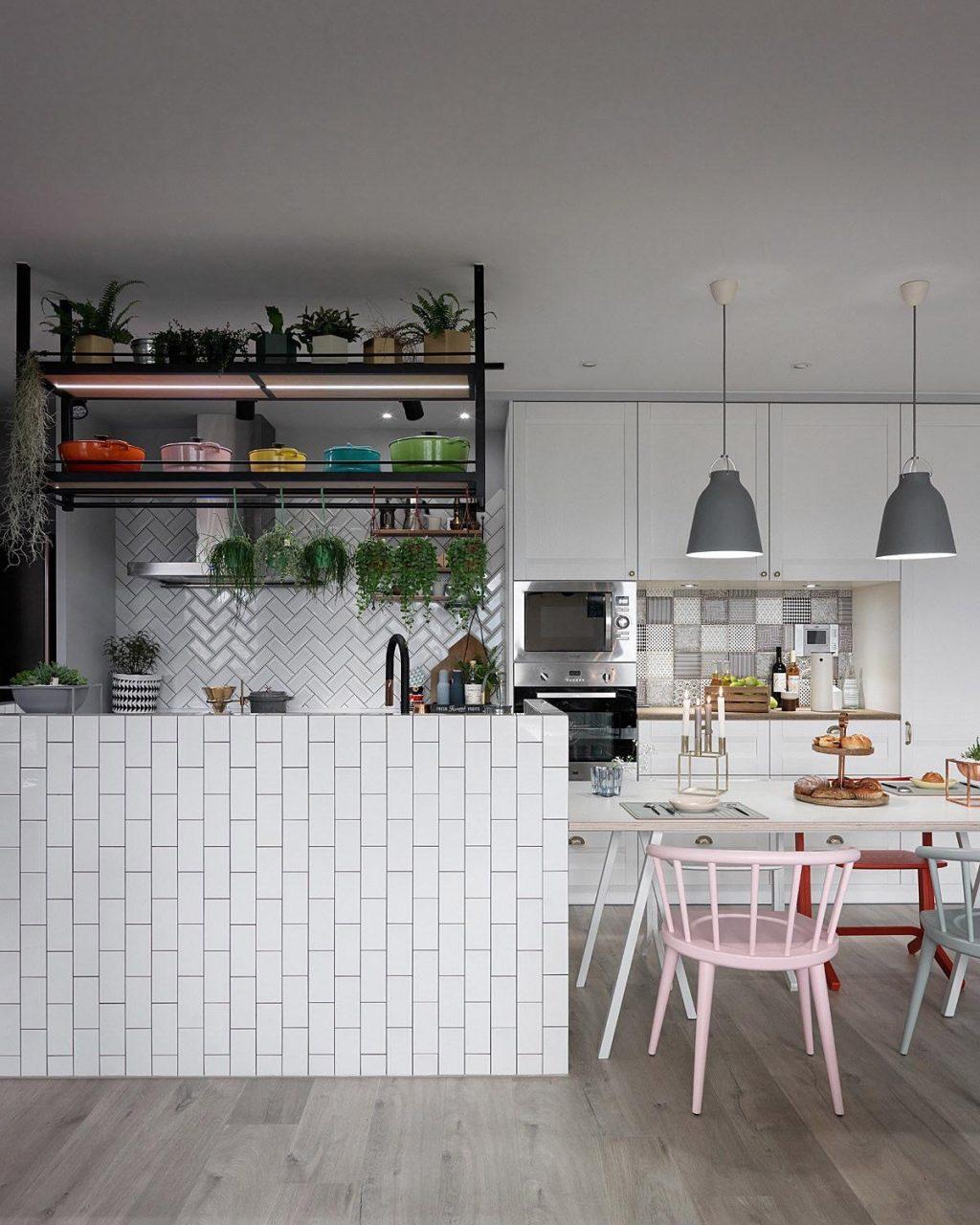 Scandinavian-Style-Apartment-13