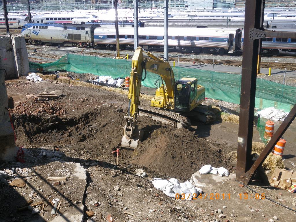CQ031 - Excavating Contaminated Soil (3-24-2011)