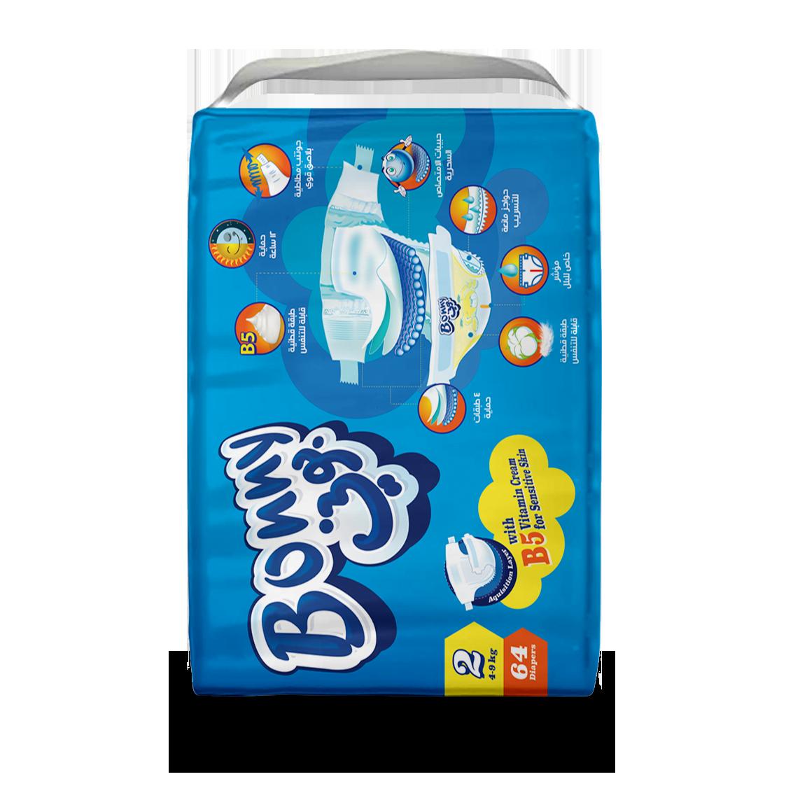 Bonny Packaging