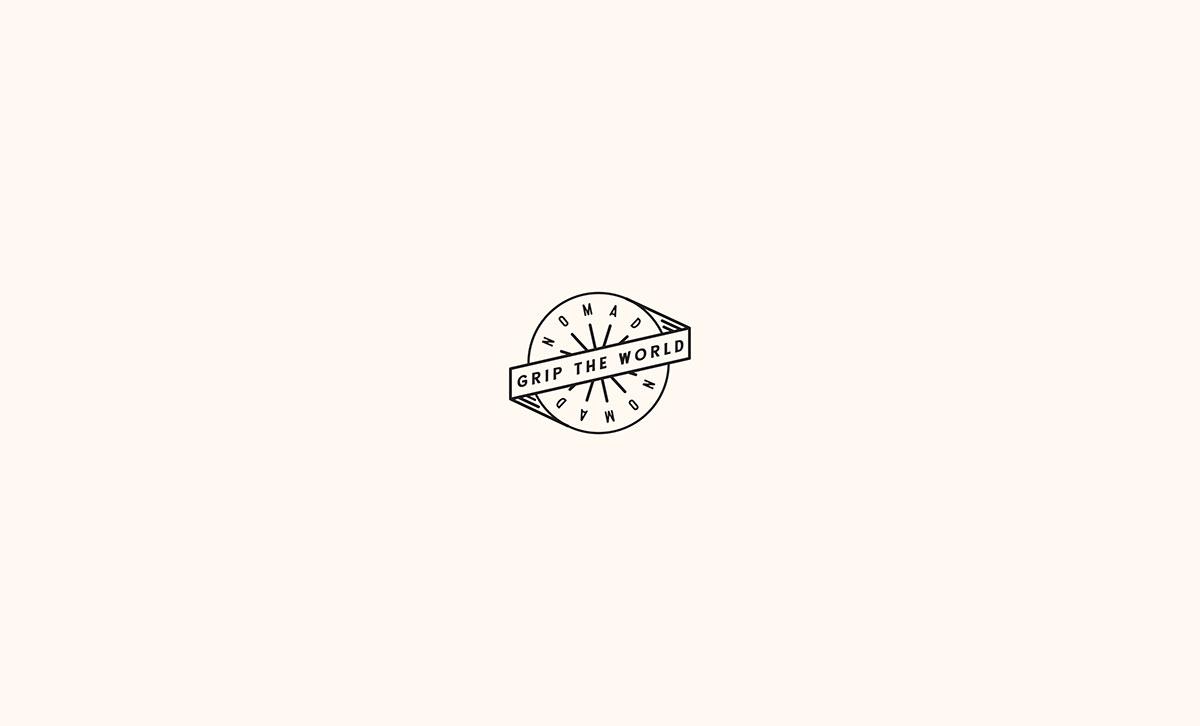 Yes, a Logofolio - 2018