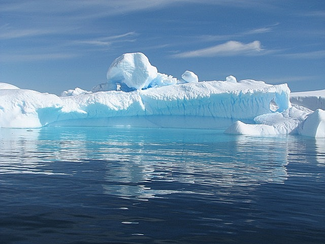 iceberg calm blue ice cold floating ocean reflection snow pole expedition white iceberg iceberg iceberg iceberg iceberg