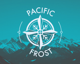 Pacific Frost