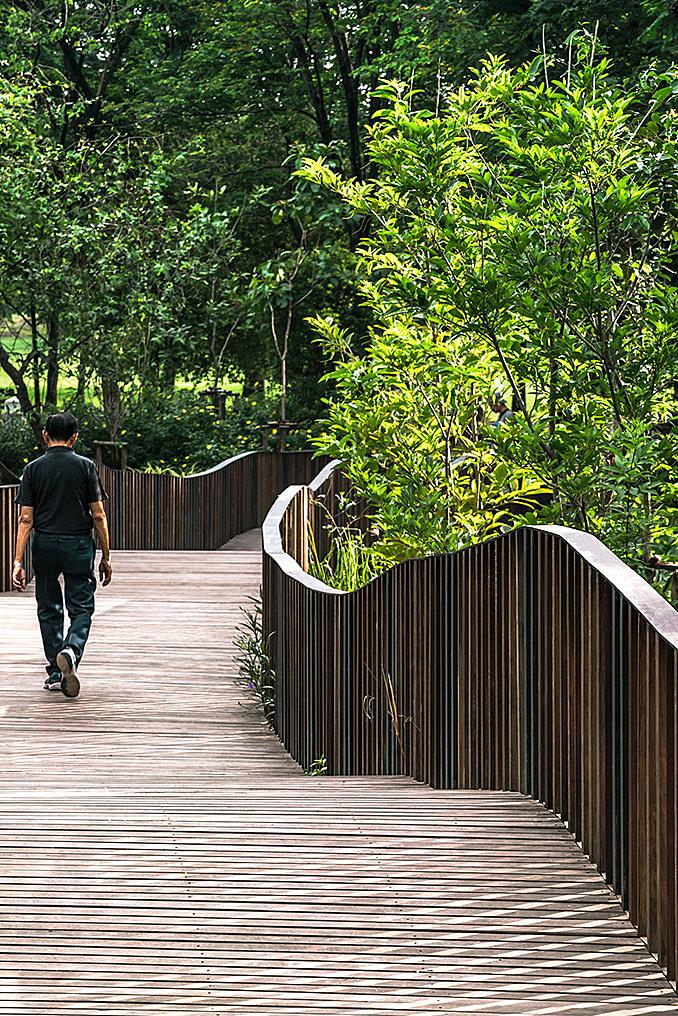 Bridging the Gaps | Bangkok Thailand | Shma March 5, 2018,AEDT