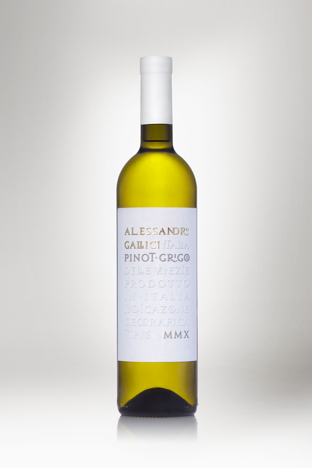 Wine Bottles Photography
