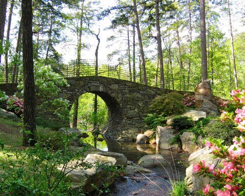 MESA Landscape Architects
