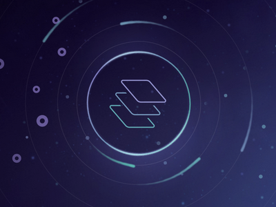 The new Stripe Connect