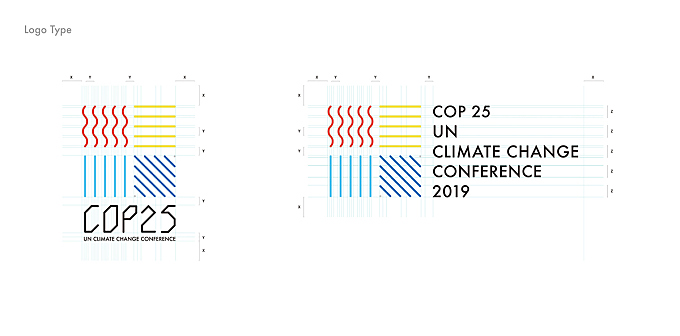 COP 25th Global Climate Change Conference