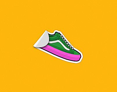 What the Foot? - Daily shoes social Media