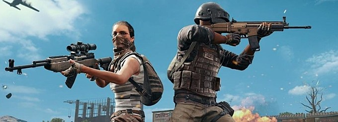 Ranking System And Leaderboard Will Be Added To PUBG Soon