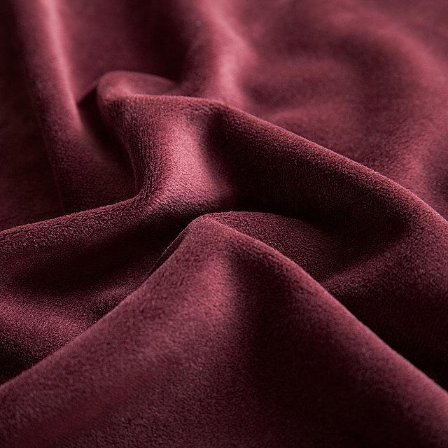 red wine fabric velvet textiles fabric velvet velvet velvet velvet velvet